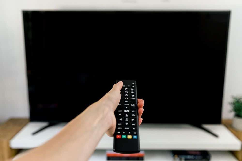 alternatives à la télévision
