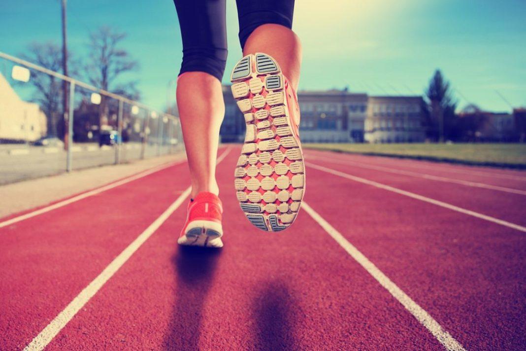 améliorer sa course à pied