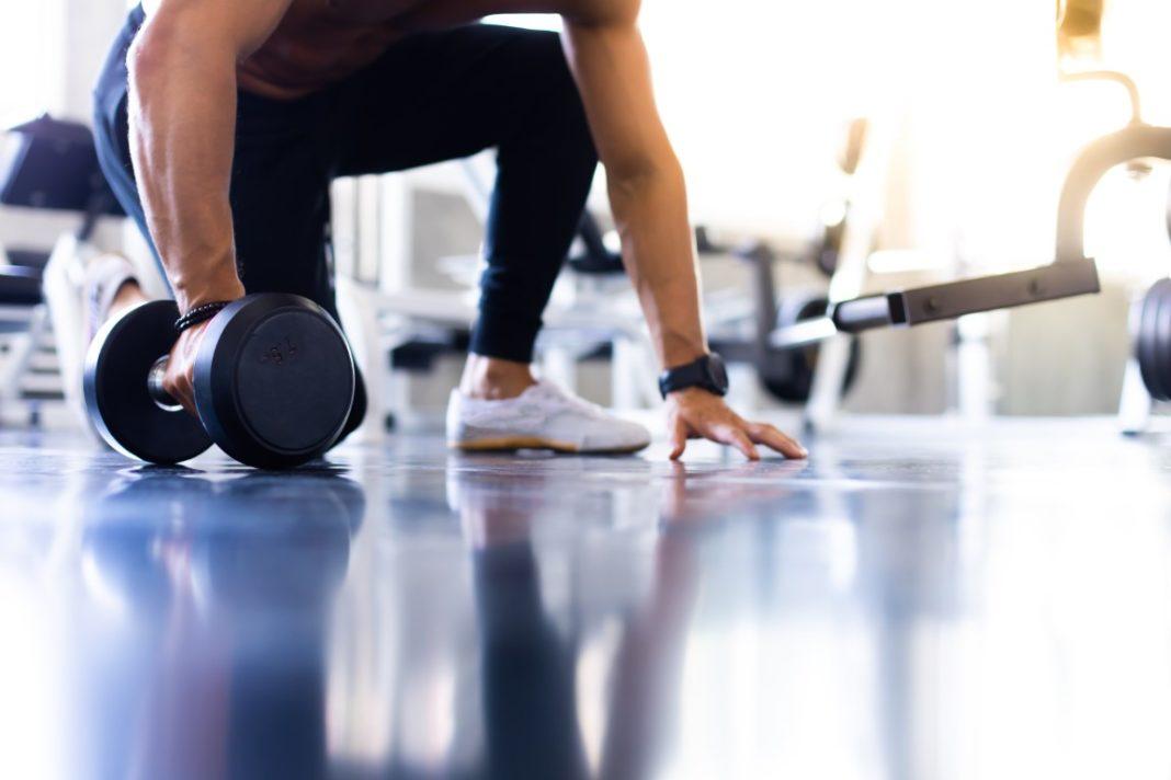 habitudes à prendre pour ses séances de musculation