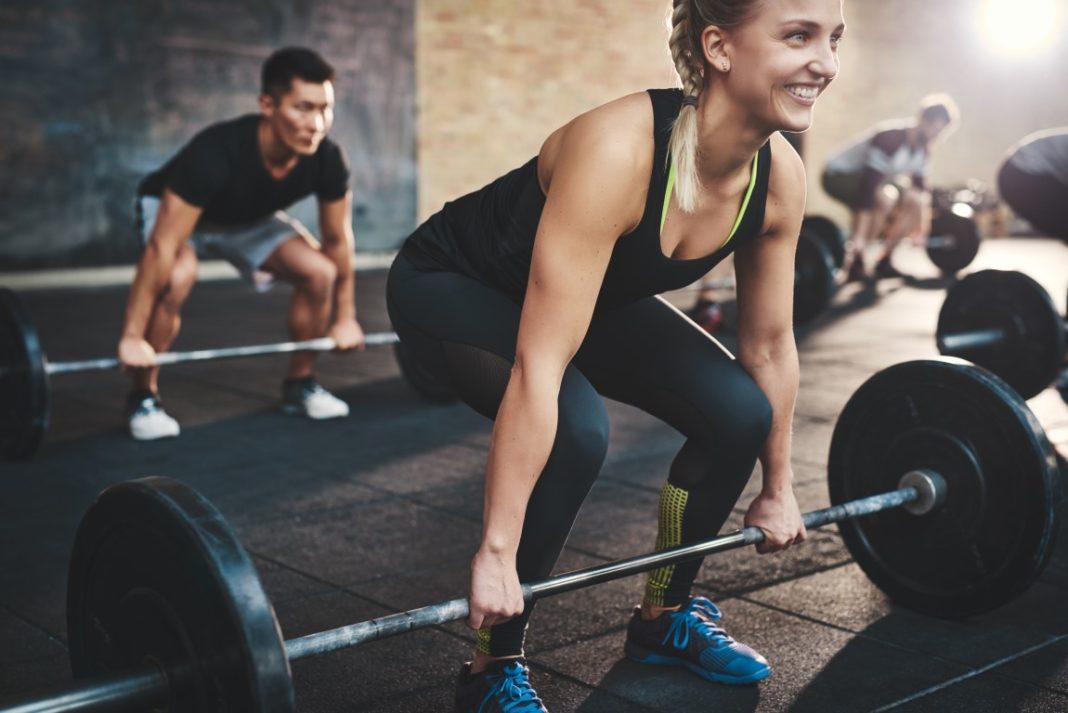 progresser efficacement en musculation